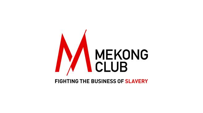 The Mekong Club – App Development for anti-slavery (2013)